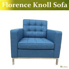 Florence Knoll Armchair Modern Armchairs U0026 Sofa Chairs