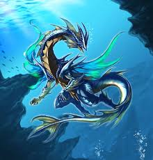 37 best japanese water dragon tattoo images on pinterest dragons