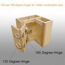 Kitchen Cabinets Hinges Types Door Hinges Cabinet Hinge Types Kitchen Cabi Hinges Bigbowlsme