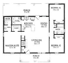 open floor house plans ranch style open style ranch house plans open floor plans ranch style ranch