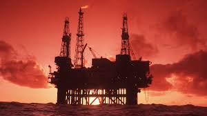 oil and gas producers will tackle costs of decommissioning