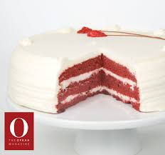 carousel cakes online ordering oprah u0027s favorite red velvet and