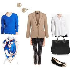29 best dress for success women images on pinterest work clothes