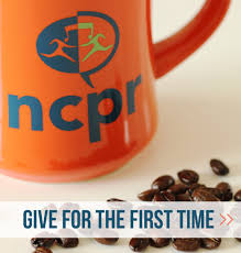ncpr country radio