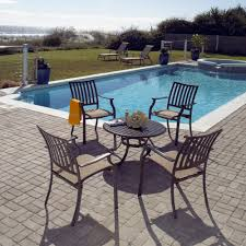 exterior appealing resin adirondack chairs for inspiring patio