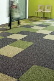Basement Flooring Tiles With A Built In Vapor Barrier Startupfuneral Co Page 73 Cardis Basement Basement Arcade
