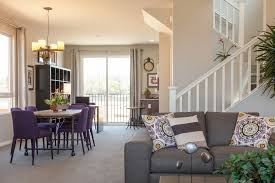 Living Room And Family Room Combo by Marvelous Pillows For Couch Trend Los Angeles Transitional Family