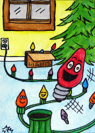 aceo cards for sale 733 best neato neato ebay images on original