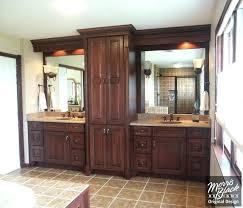 double vanity for bathroom small bathroom double vanity ideas