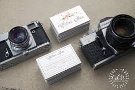 vintage sports card template card templates creative market