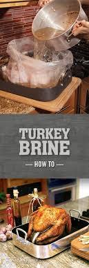 best 25 thanksgiving turkey ideas on cooking turkey
