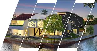 home interior designers in cochin carion bilta interior designers architects cochin bangalore