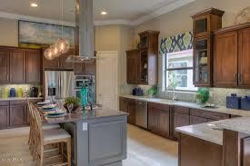 Kitchen Collection St Augustine Fl by Jacksonville Fl