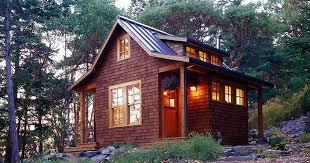 custom home builders washington state orcas island san juans custom home design and construction