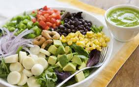 best raw foods to add to your healthy diet diet u0026 nutrition