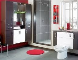 World Home Improvementsmall Luxury Bathroom Design Bathroom - Design of bathrooms