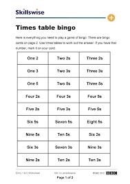 ma13tabl e2 w times table bingo 592x838 jpg