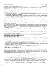 realtor resume sample national society of leadership and success resume resume for senior level resume senior level executive assistant resume sample asset management resume lg page senior level