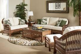 bermuda 1400 rattan wicker furniture by south sea rattan