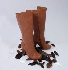 womens boots usc 33 best autumn winter boots images on boots