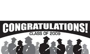 graduation signs graduation banners signs design id 2300 dpsbanners