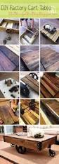 23 creative furniture hacks for inventive minds