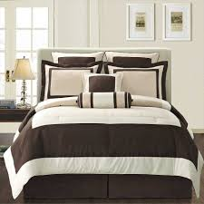 Queen Comforter Comforter Size Jenny Green Queen Comforter George Designs Sansai