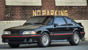 1988 gt mustang mchair 1988 ford mustang specs photos modification info at cardomain