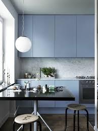 cuisine couleur bleu gris cuisine couleur gris bleu affordable charmant cuisine couleur gris