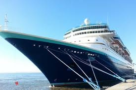 tips for using repositioning cruises to find cheap cruises