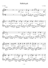 I Will Enter His Gates With Thanksgiving Chords 419 Best All Things Music Images On Pinterest Music Music