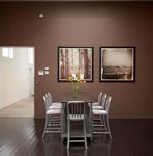 colori per pareti sala da pranzo arredare casa con la cromoterapia foto 15 40 design mag