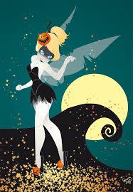 evocation halloween by isladelcoco on deviantart