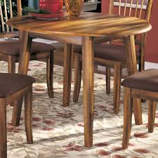 ashley furniture kitchen table u2013 kiurtjohnson co