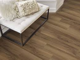 Beveled Edge Laminate Flooring Shaw Paramount Endura 512g Plus Hazel Oak 4 8mm X 7 X 48