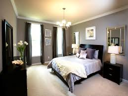 bedroom breathtaking grey wall bedroom decorating ideas home
