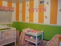 wall paint designs paint stripes on walls wall paint is one of