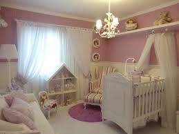 baby boy nursery ideas cute photograph clipgoo idolza