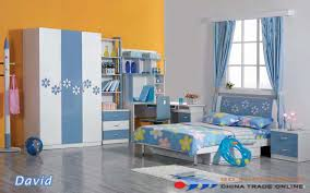 kids double desk awesome wardrobe designs for kid bedroom decor with green color