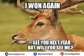 Deer Hunting Memes - funny deer hunting memes png