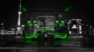 2014 chevrolet corvette zr1 chevrolet corvette zr1 back city car 2014 el tony