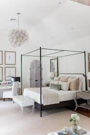 best 25 canopy bedroom ideas on pinterest canopy for bed bed
