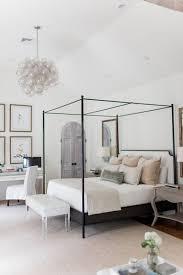 648 best bedrooms images on pinterest bedroom designs bedroom