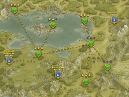Runescape 2007 World Map by Runescape Chat Logs 27 April 2014 Runescape Wiki Fandom
