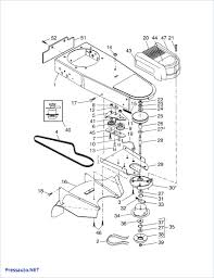 craftsman lt2000 wiring diagram floralfrocks