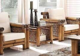 de cuisine meuble de cuisine laqué inspirational meuble de salle de bain blanc