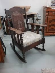 cheap furniture kitchener consignment stores waterloo 1258 st n kitchener mcgregors