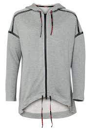 rebecca minkoff women jumpers u0026 sweatshirts like rebecca minkoff