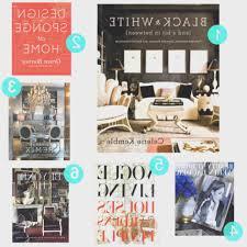 coffe table coffee table book pdf interior design for home