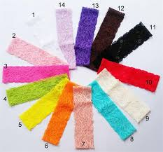 cheap hair accessories fashion baby girl headbands colors cheap hair accessories